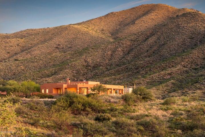 18300 S Camino Chuboso Vail, AZ 85641