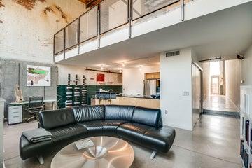 Super Tucson Real Estate In Ice House Lofts Download Free Architecture Designs Fluibritishbridgeorg