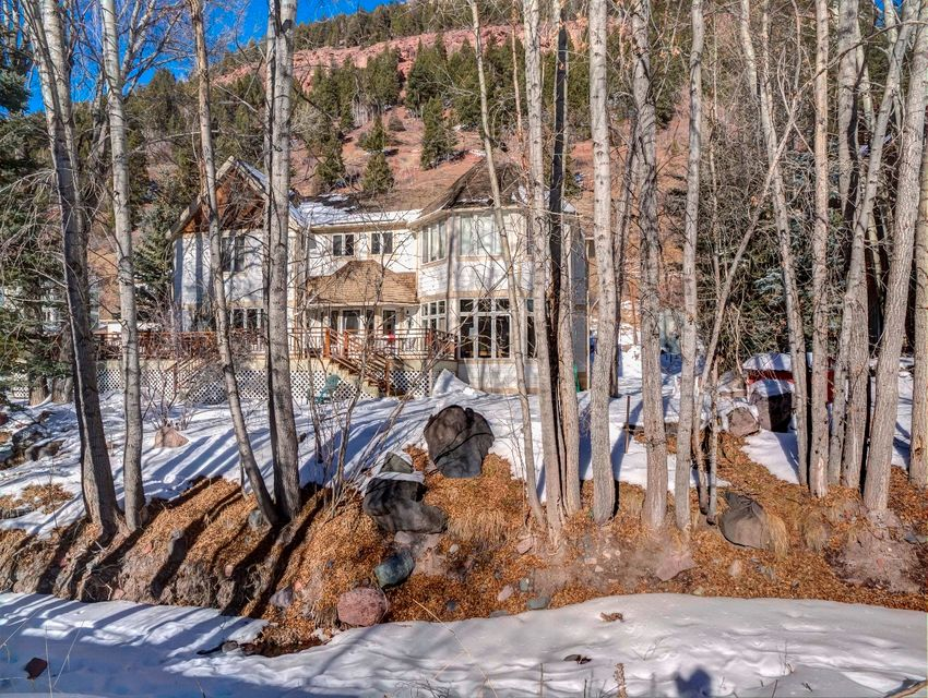 Additional photo for property listing at 527 Galena Avenue  Telluride, Κολοραντο,81435 Ηνωμενεσ Πολιτειεσ