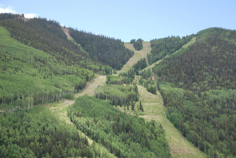 Additional photo for property listing at TBD Dakota Avenue TBD Dakota Avenue Telluride, Colorado,81435 United States