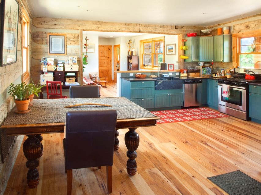 Additional photo for property listing at 685 WILSON Way  Telluride, Colorado,81435 États-Unis