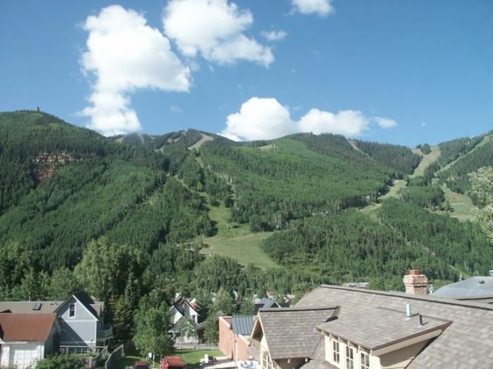 Additional photo for property listing at 431 West Galena Avenue  Telluride, Colorado,81435 Amerika Birleşik Devletleri
