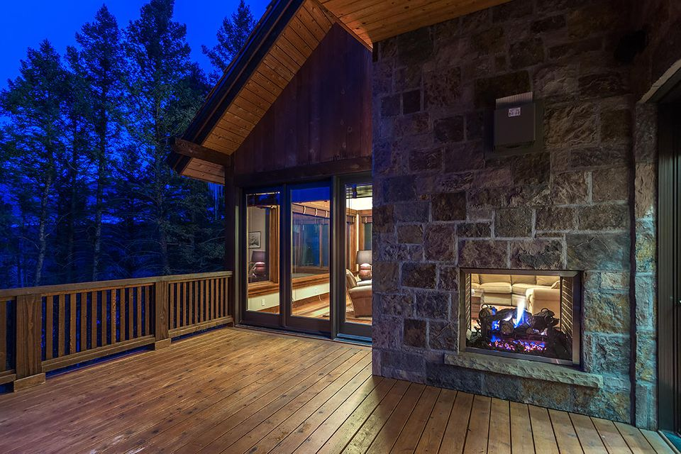Additional photo for property listing at 247 ADAMS RANCH Road  Telluride, Colorado,81435 Estados Unidos