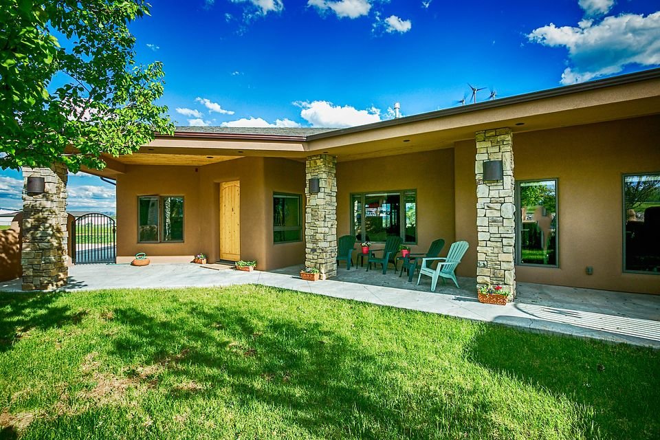 Additional photo for property listing at 13080 27.6 Road 13080 27.6 Road Dolores, Colorado,81323 Estados Unidos
