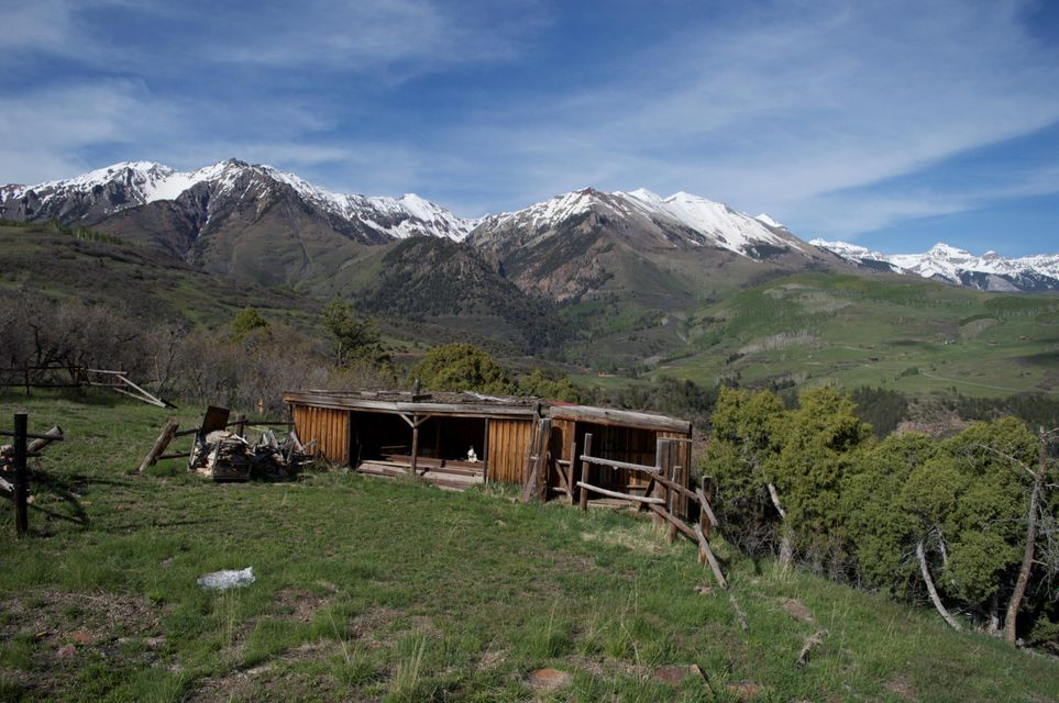 Additional photo for property listing at 5683 Last Dollar Road  Telluride, Κολοραντο,81435 Ηνωμενεσ Πολιτειεσ