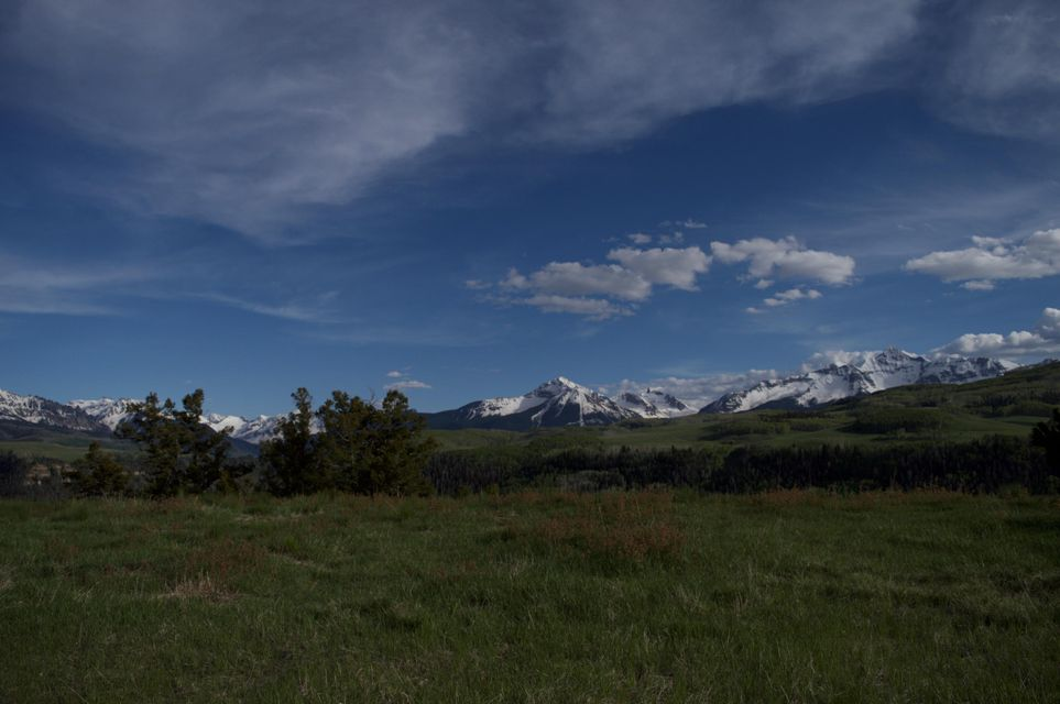 Additional photo for property listing at 5683 Last Dollar Road  Telluride, Colorado,81435 United States
