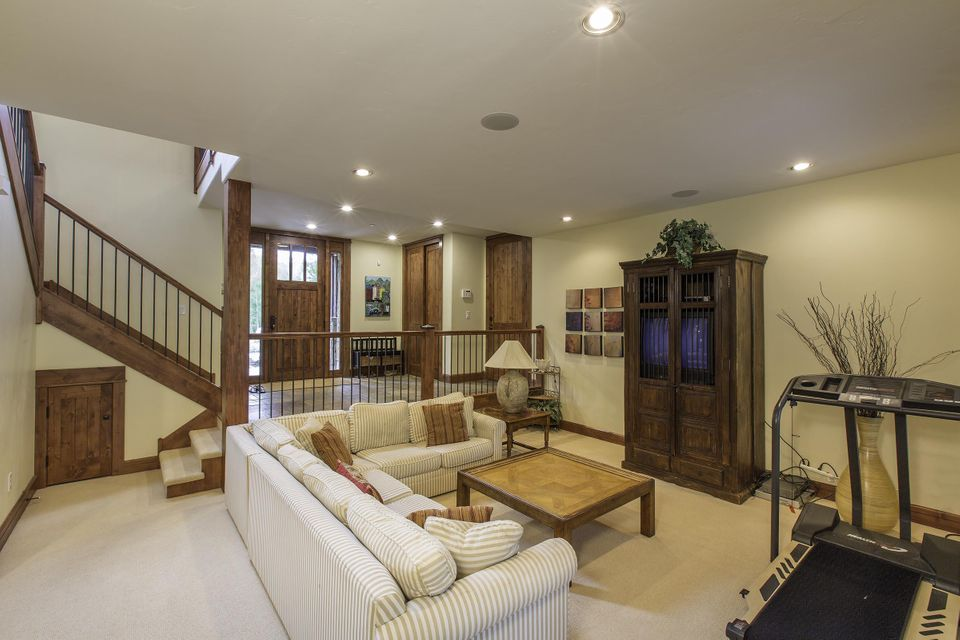 Additional photo for property listing at 103 Lawson Overlook Road 103 Lawson Overlook Road Mountain Village, Колорадо,81435 Соединенные Штаты