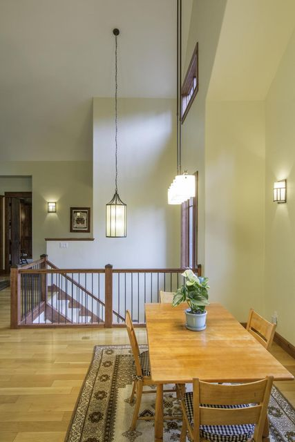 Additional photo for property listing at 103 Lawson Overlook Road 103 Lawson Overlook Road Mountain Village, 콜로라도,81435 미국