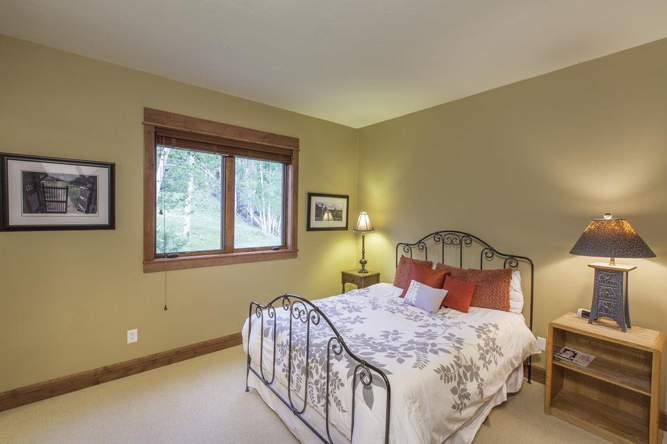 Additional photo for property listing at 103 Lawson Overlook Road 103 Lawson Overlook Road Mountain Village, Colorado,81435 Stati Uniti