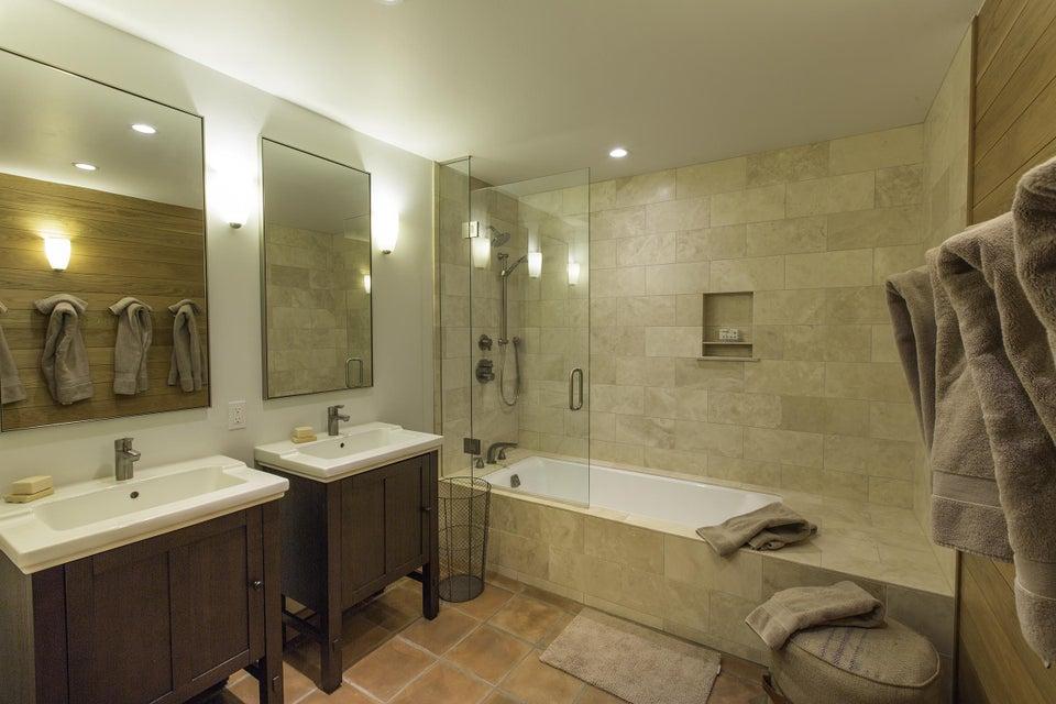 Additional photo for property listing at 459 West Dakota Avenue 459 West Dakota Avenue Telluride, Колорадо,81435 Соединенные Штаты
