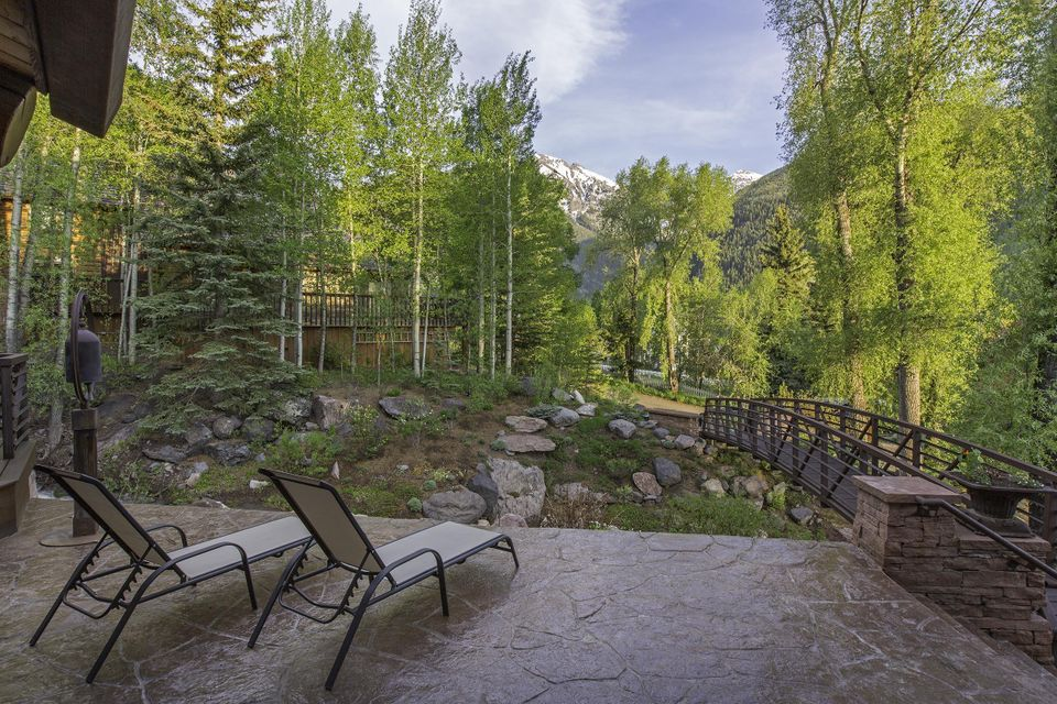 Additional photo for property listing at 459 West Dakota Avenue  Telluride, Colorado,81435 Vereinigte Staaten