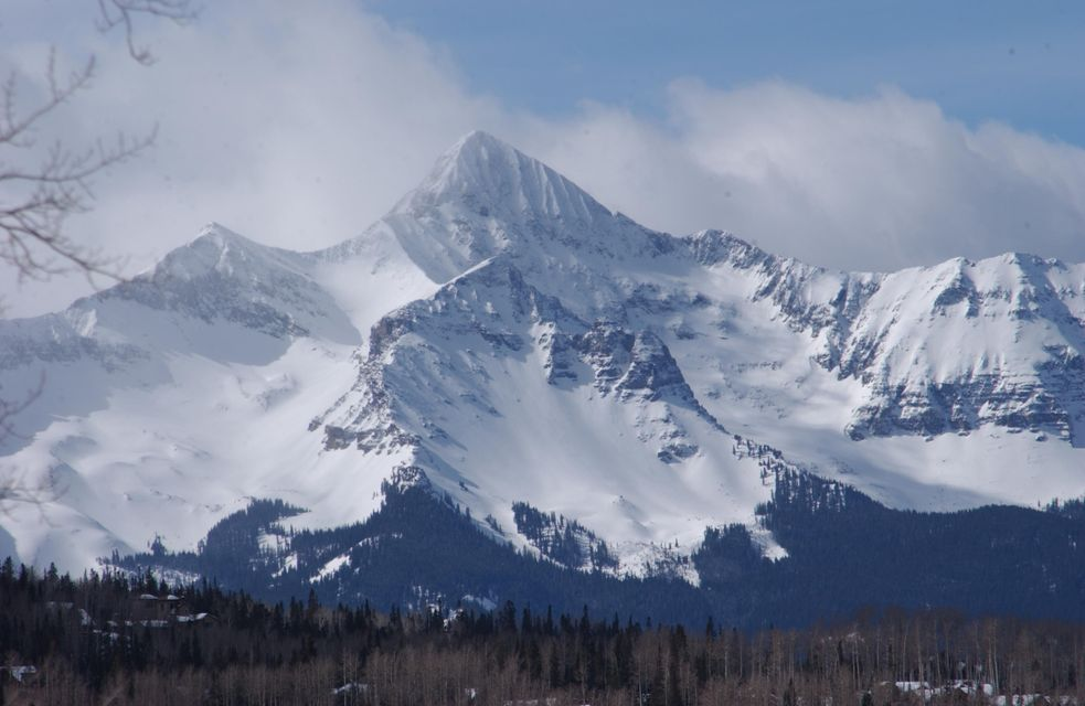 Additional photo for property listing at 667/669 Mountain Village Boulevard  Telluride, Colorado,81435 États-Unis