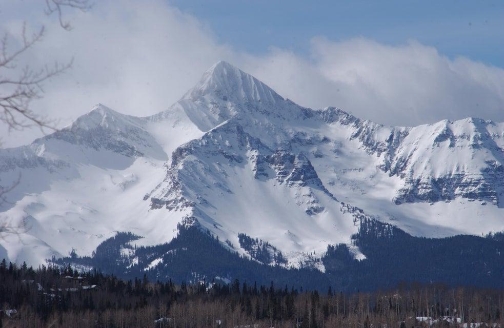 Additional photo for property listing at 667/669 Mountain Village Boulevard  Telluride, Colorado,81435 Estados Unidos
