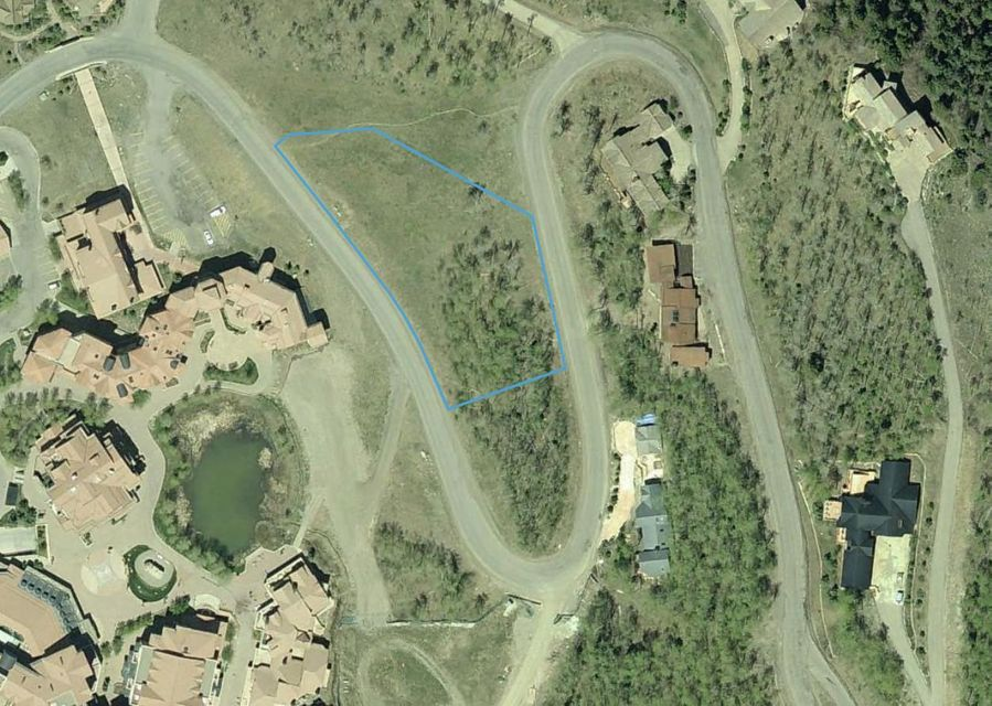 Additional photo for property listing at 667/669 Mountain Village Boulevard  Telluride, Colorado,81435 Hoa Kỳ