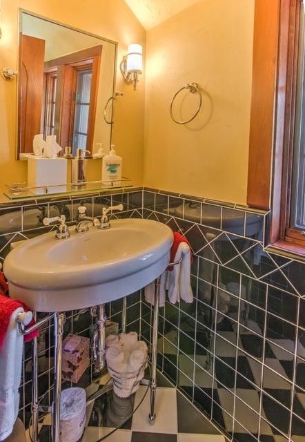Additional photo for property listing at 98 PALMYRA  Telluride, Colorado,81435 Estados Unidos