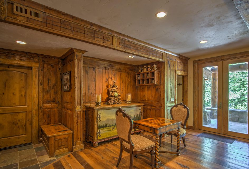 Additional photo for property listing at 98 PALMYRA  Telluride, Colorado,81435 Vereinigte Staaten