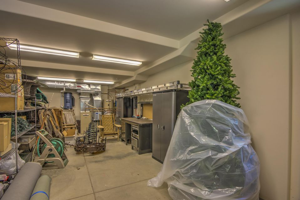 Additional photo for property listing at 98 PALMYRA  Telluride, Колорадо,81435 Соединенные Штаты
