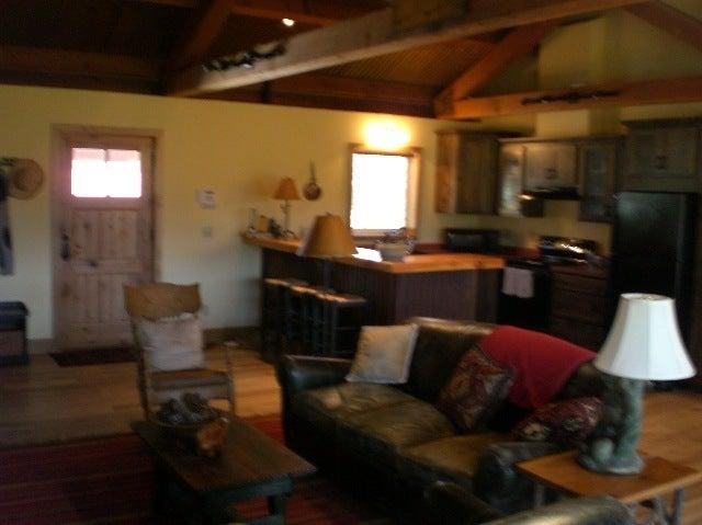 Additional photo for property listing at 390 Peninsula Drive  Placerville, Colorado,81430 Estados Unidos