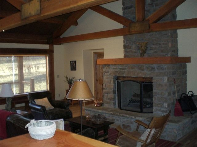 Additional photo for property listing at 390 Peninsula Drive  Placerville, 콜로라도,81430 미국