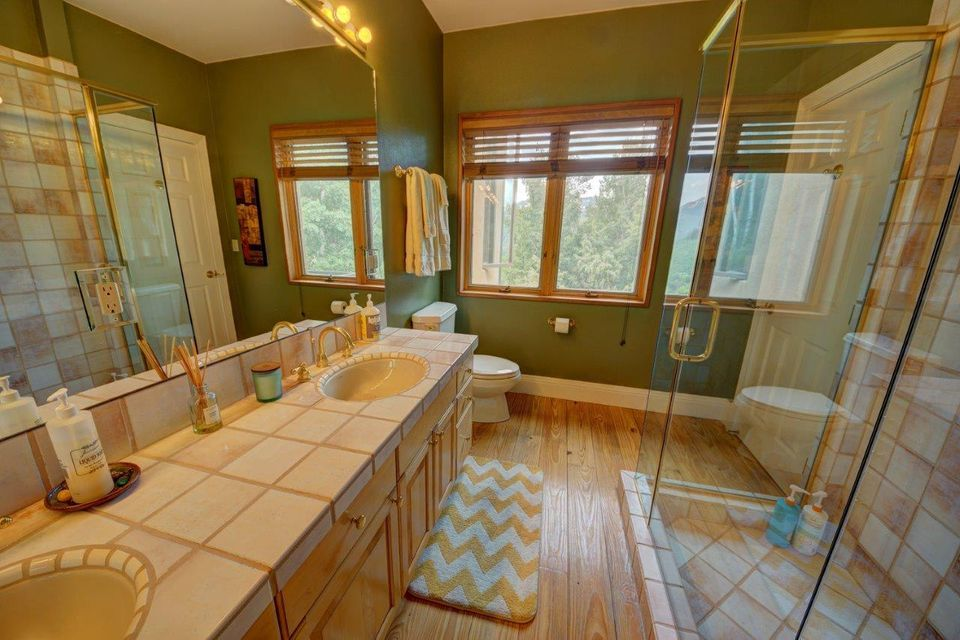 Additional photo for property listing at 194 NIMBUS Trail  Telluride, Colorado,81435 United States