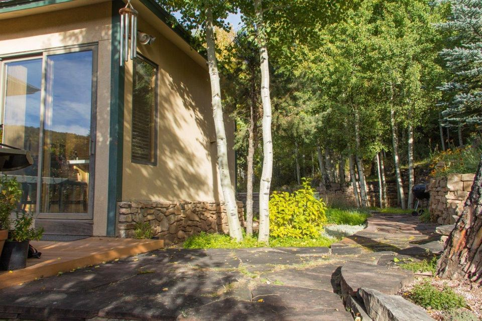 Additional photo for property listing at 194 NIMBUS Trail  Telluride, Colorado,81435 Estados Unidos
