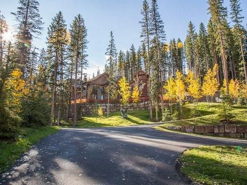 Additional photo for property listing at 114 Autumn Lane  Telluride, Colorado,81435 Estados Unidos