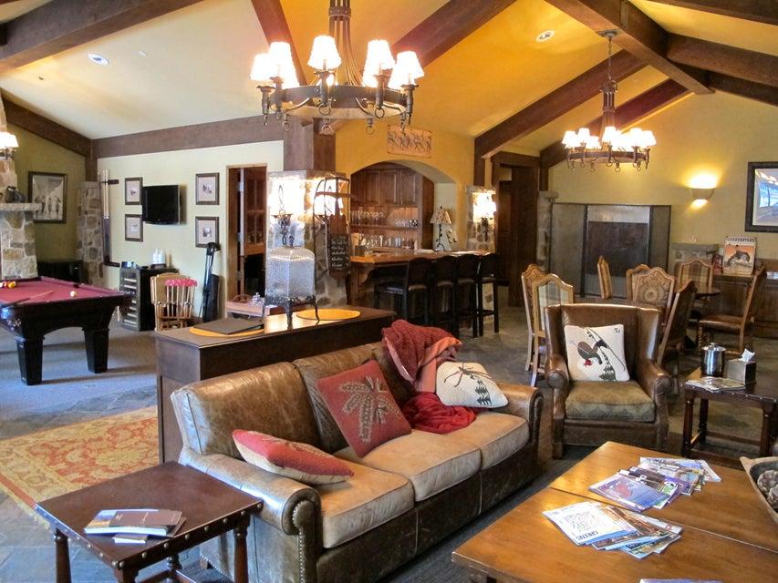 Ticari / Ofis için Satış at 567 MOUNTAIN VILLAGE Telluride, Colorado,81435 Amerika Birleşik Devletleri
