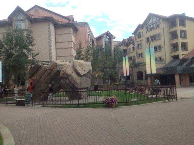 Additional photo for property listing at 567 MOUNTAIN VILLAGE  Telluride, Colorado,81435 Amerika Birleşik Devletleri