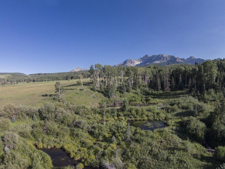 Additional photo for property listing at 480 County Road 59H  Placerville, Colorado,81430 Stati Uniti