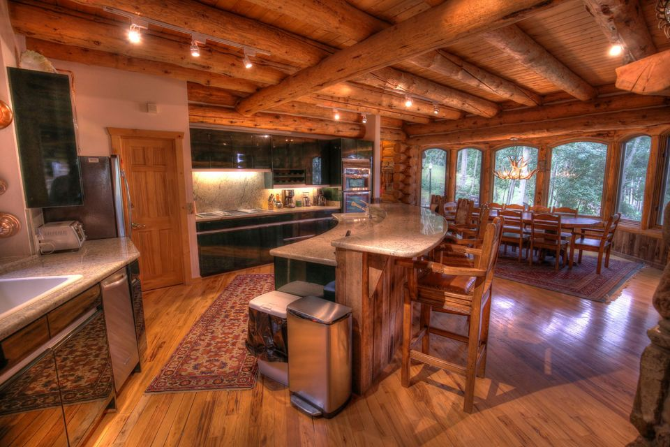 Additional photo for property listing at 750 MOUNTAIN VILLAGE Boulevard  Telluride, Colorado,81435 Hoa Kỳ
