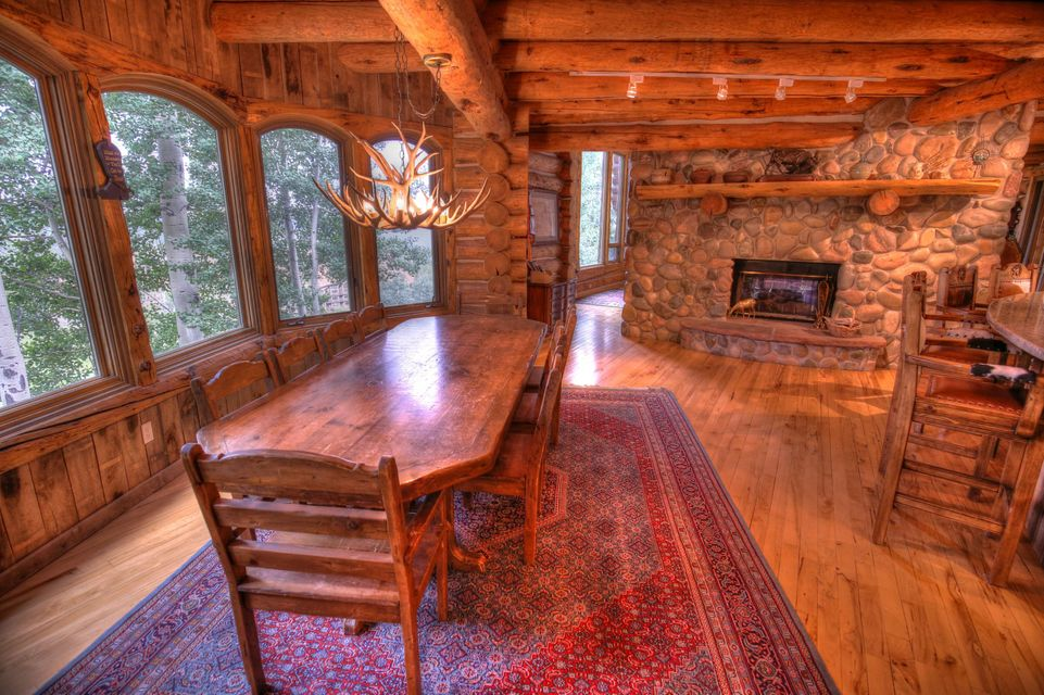 Additional photo for property listing at 750 MOUNTAIN VILLAGE Boulevard  Telluride, コロラド,81435 アメリカ合衆国
