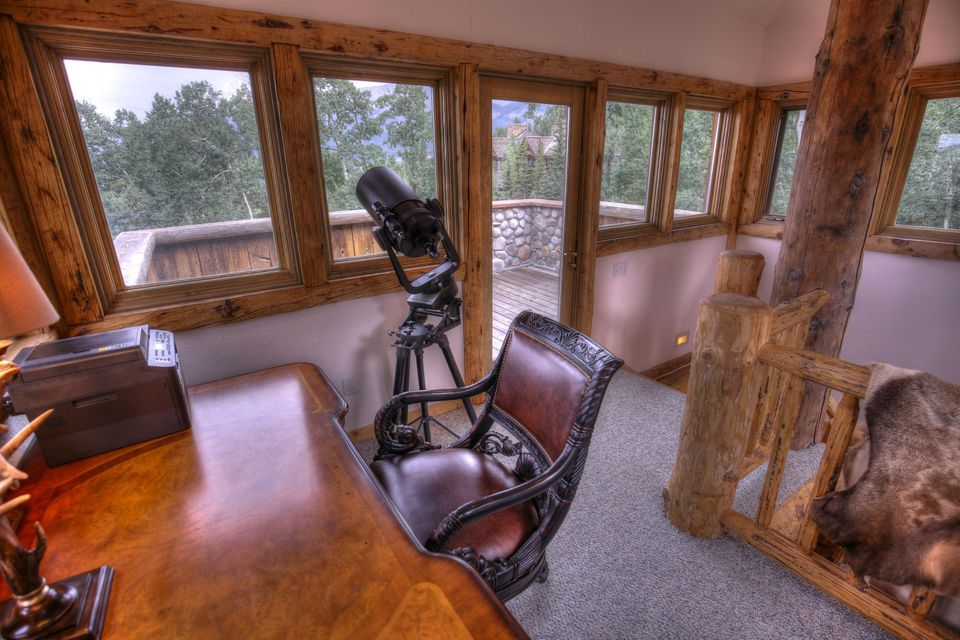 Additional photo for property listing at 750 MOUNTAIN VILLAGE Boulevard  Telluride, Колорадо,81435 Соединенные Штаты