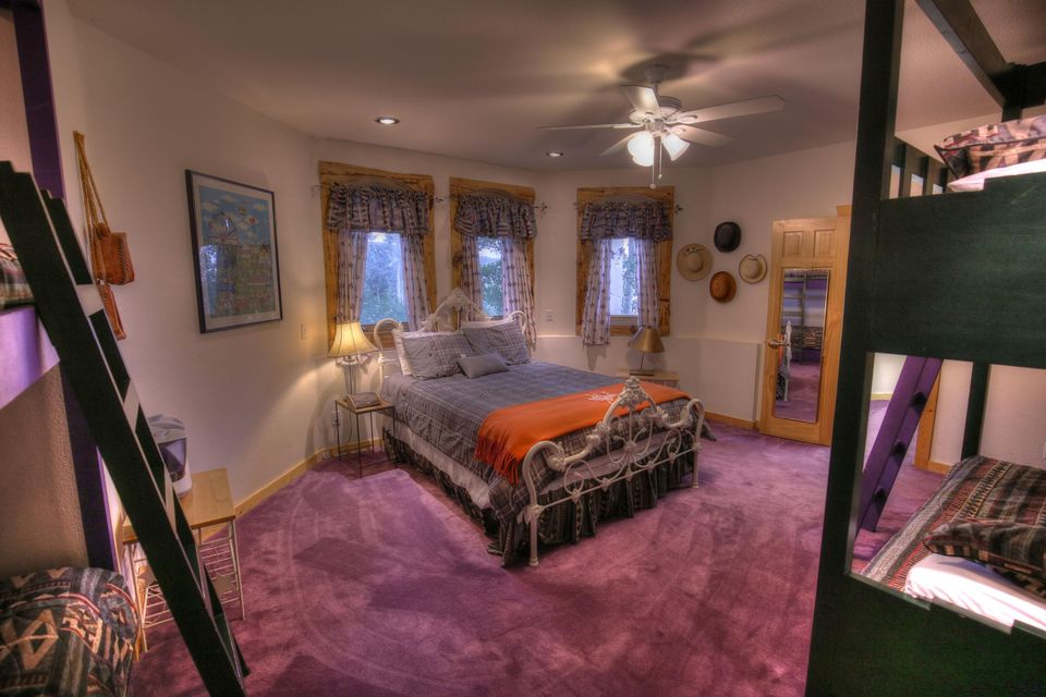 Additional photo for property listing at 750 MOUNTAIN VILLAGE Boulevard  Telluride, 콜로라도,81435 미국