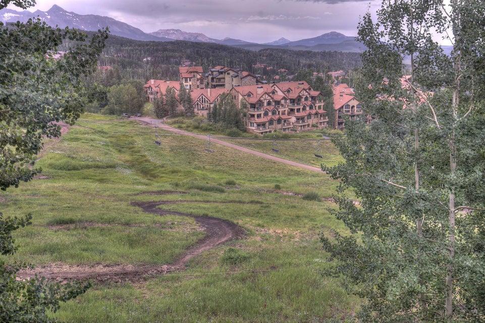 Additional photo for property listing at 750 MOUNTAIN VILLAGE Boulevard  Telluride, Colorado,81435 Estados Unidos