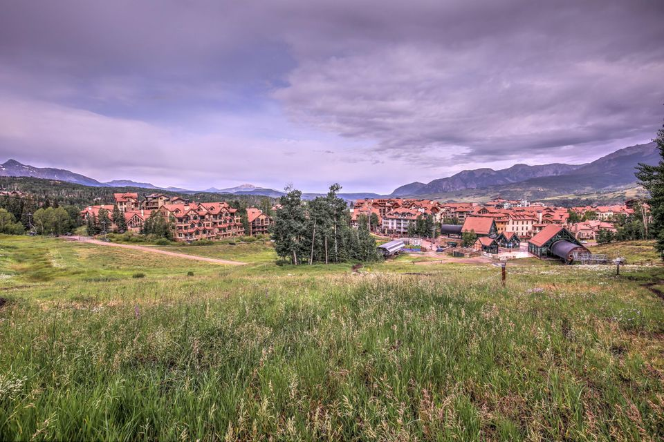 Additional photo for property listing at 750 MOUNTAIN VILLAGE Boulevard  Telluride, 科羅拉多州,81435 美國