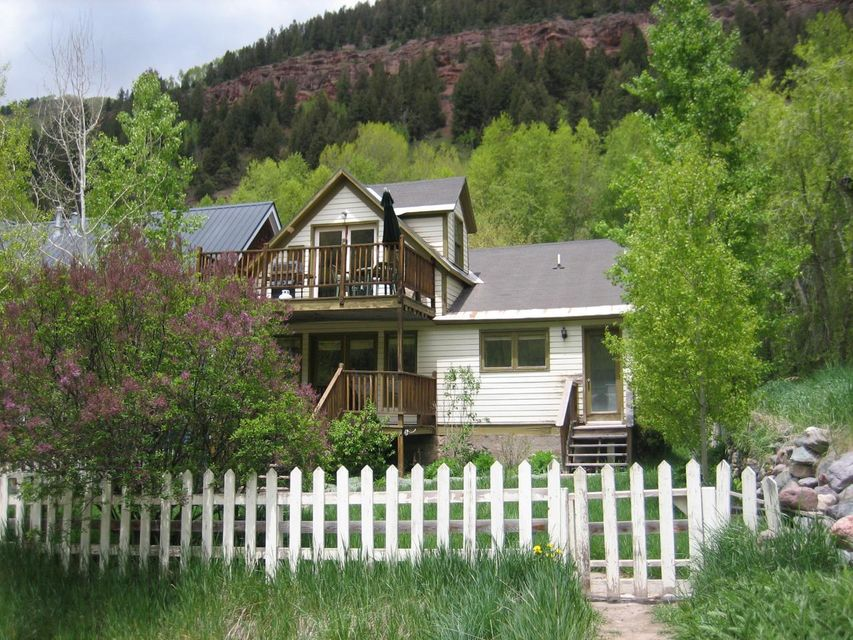 News telluride community real estate and telluride ski for Telluride houses for sale