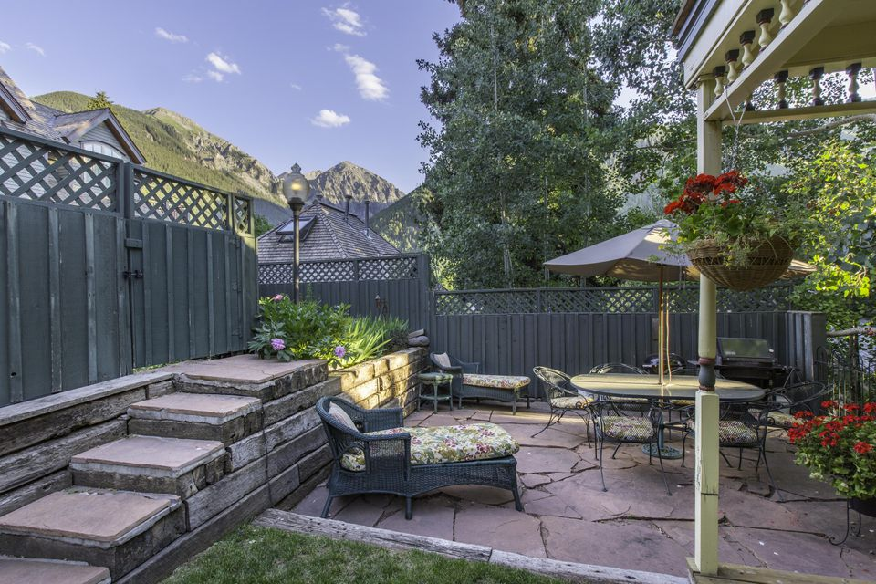 Additional photo for property listing at 310 SPRUCE  Telluride, Colorado,81435 Amerika Birleşik Devletleri