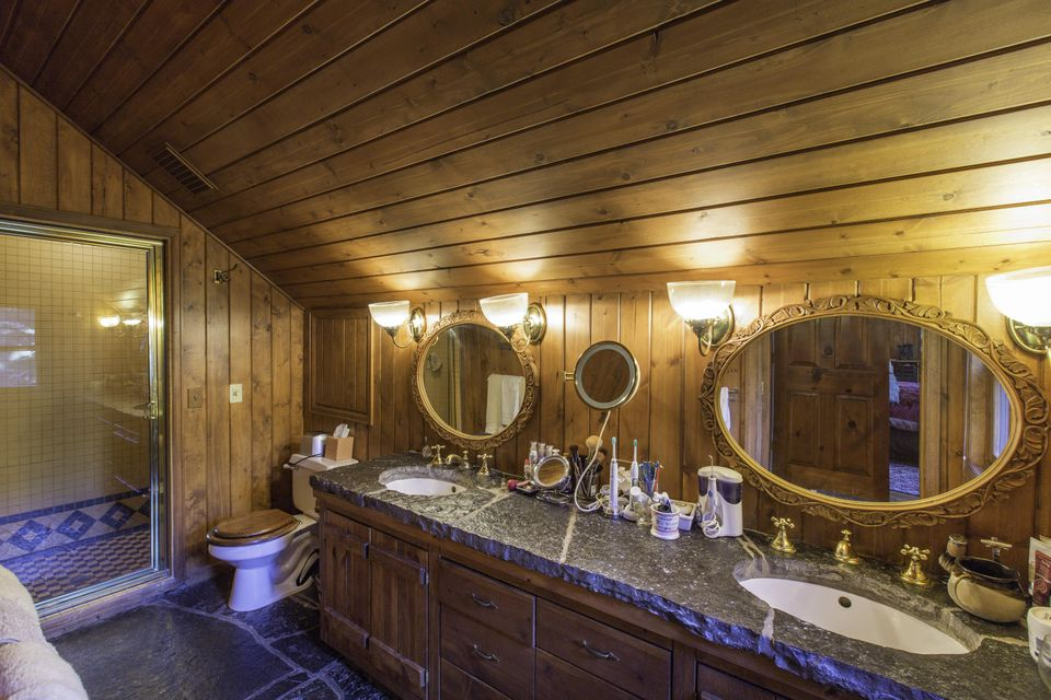 Additional photo for property listing at 310 SPRUCE  Telluride, Colorado,81435 Stati Uniti