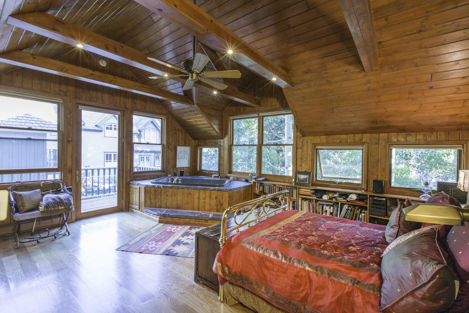 Additional photo for property listing at 310 SPRUCE  Telluride, Colorado,81435 États-Unis