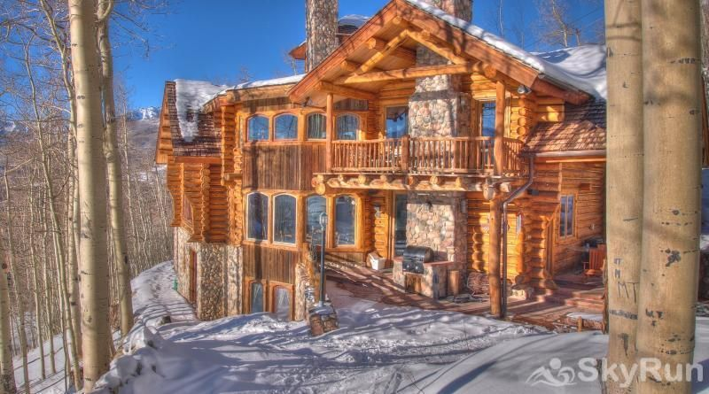 Additional photo for property listing at 750 MOUNTAIN VILLAGE Boulevard 750 MOUNTAIN VILLAGE Boulevard Telluride, Colorado,81435 Vereinigte Staaten