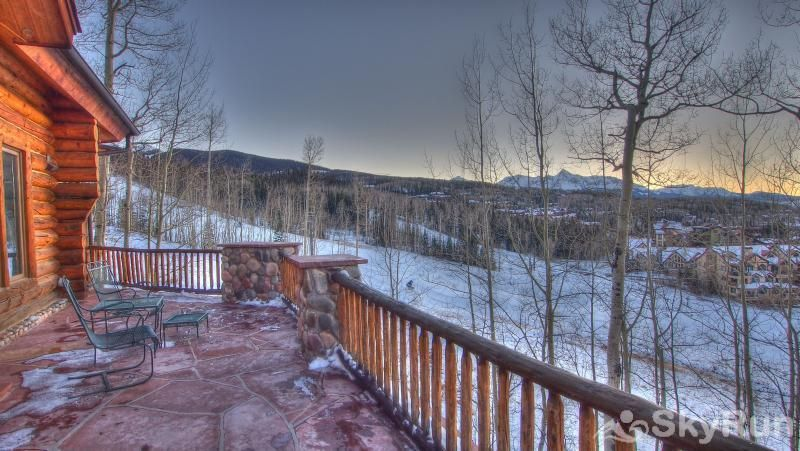 Additional photo for property listing at 750 MOUNTAIN VILLAGE Boulevard 750 MOUNTAIN VILLAGE Boulevard Telluride, Colorado,81435 Amerika Birleşik Devletleri