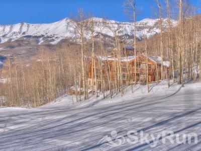 Additional photo for property listing at 750 MOUNTAIN VILLAGE Boulevard  Telluride, Colorado,81435 Stati Uniti