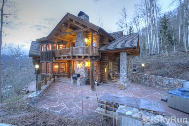 Additional photo for property listing at 750 MOUNTAIN VILLAGE Boulevard  Telluride, Colorado,81435 États-Unis