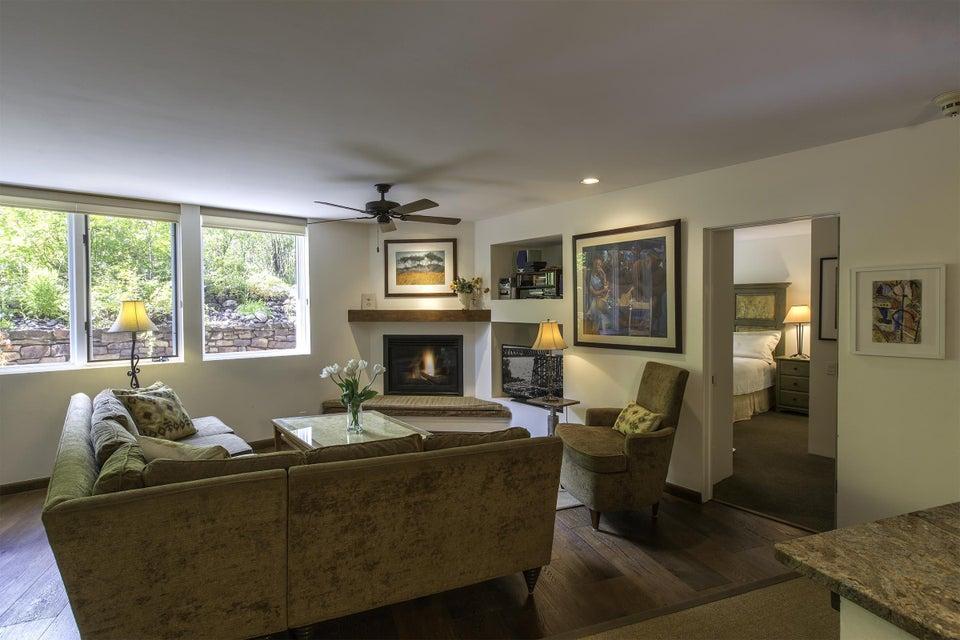 Additional photo for property listing at 524 Depot Avenue  Telluride, Κολοραντο,81435 Ηνωμενεσ Πολιτειεσ