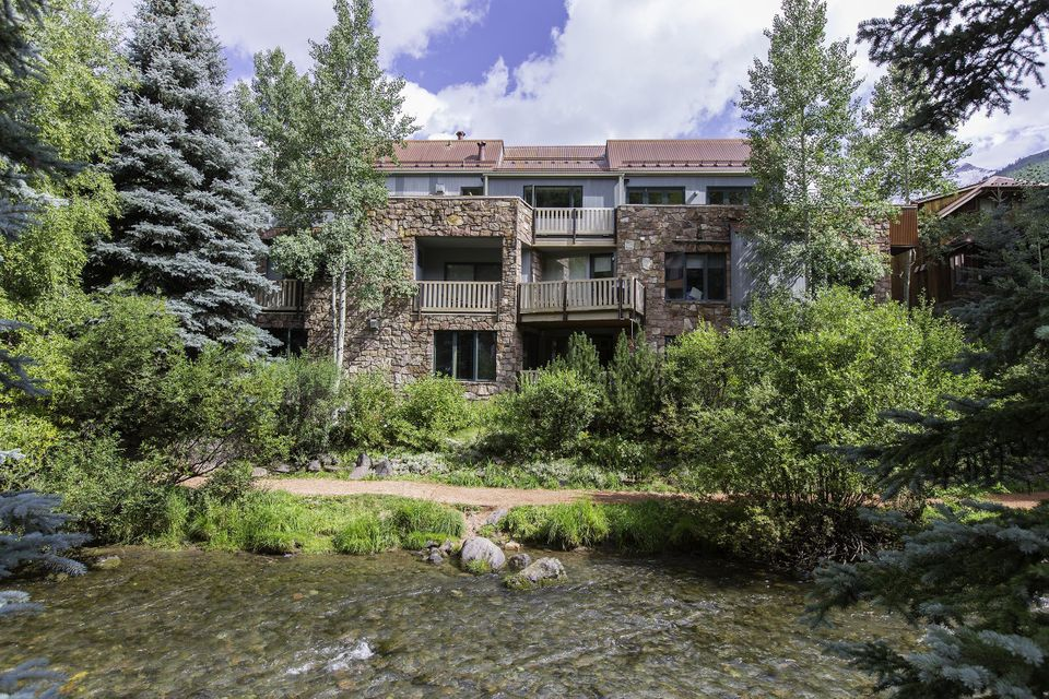 Additional photo for property listing at 524 Depot Avenue  Telluride, Colorado,81435 États-Unis