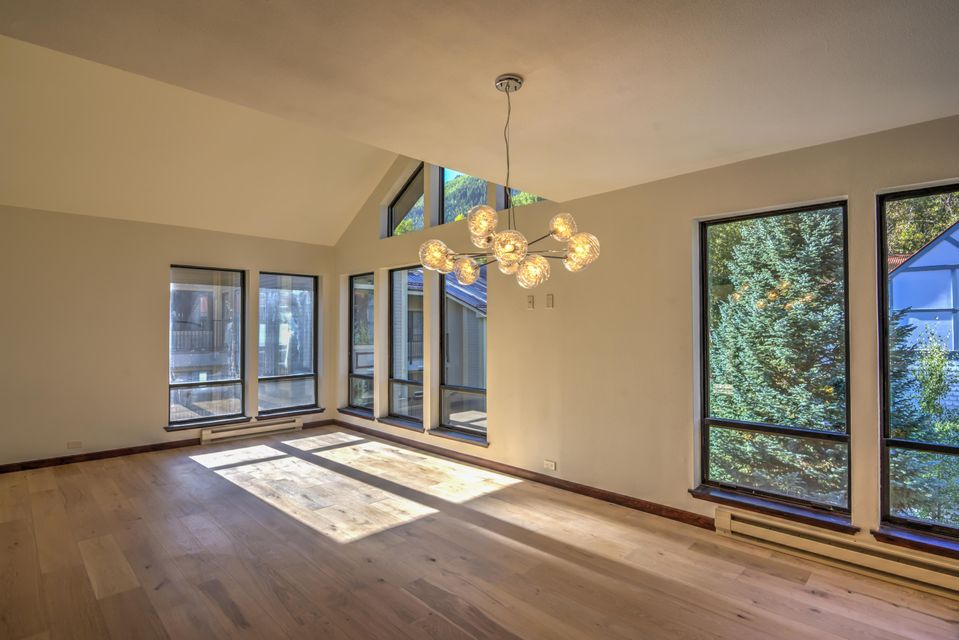 Additional photo for property listing at 134 TOMBOY  Telluride, Colorado,81435 Stati Uniti