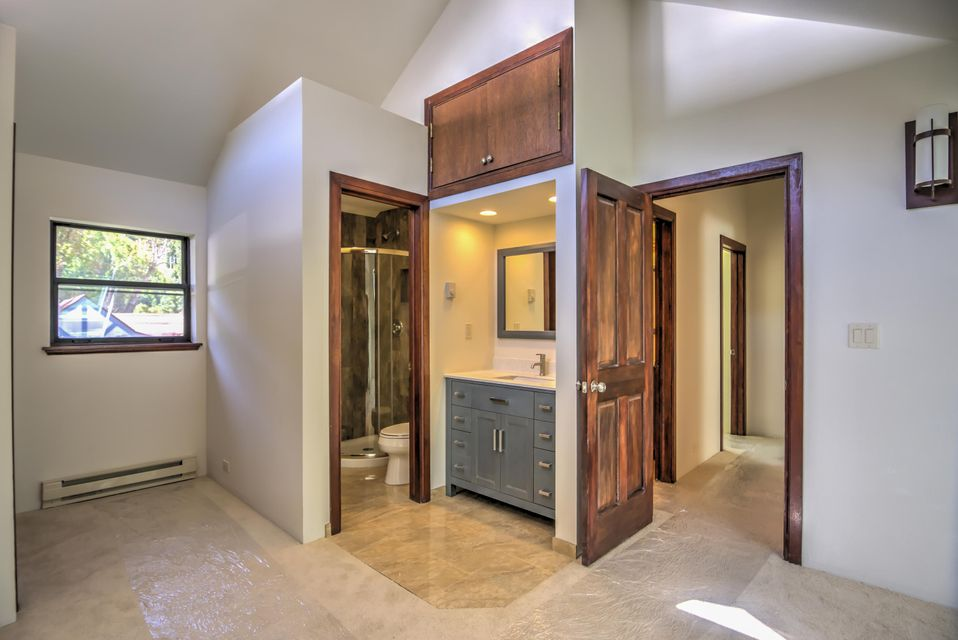 Additional photo for property listing at 134 TOMBOY  Telluride, Colorado,81435 Estados Unidos