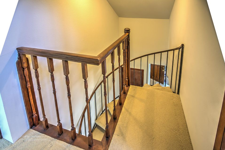 Additional photo for property listing at 134 TOMBOY  Telluride, Colorado,81435 Verenigde Staten