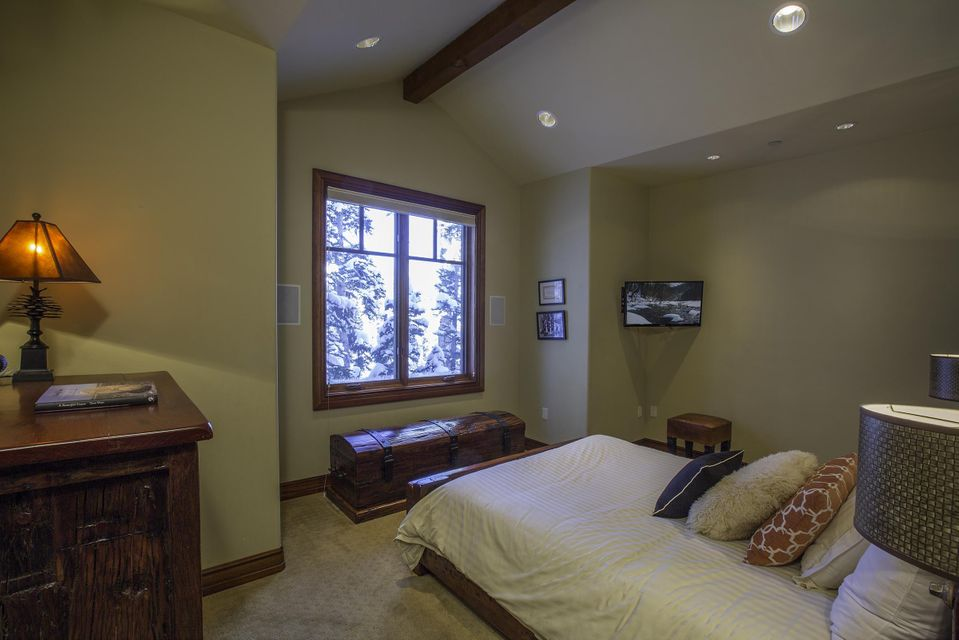 Additional photo for property listing at 11 Stonegate Drive  Telluride, Colorado,81435 Estados Unidos