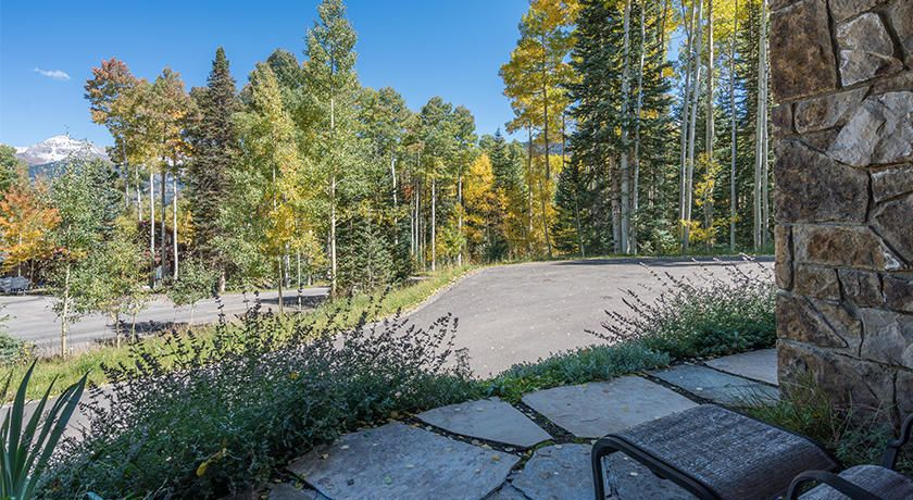 Additional photo for property listing at 211 Benchmark Drive 211 Benchmark Drive Telluride, Colorado,81435 Hoa Kỳ